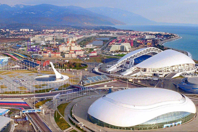 olimpijskij-park-2